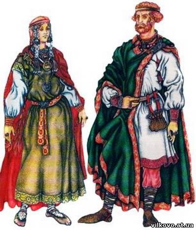13 Марта 2013 - Рефераты - Детская библиотека г.Вилково 130cd3982471f