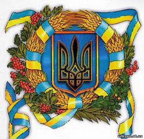 Полного прекращения огня на Донбассе не произошло, - глава СММ ОБСЕ Апакан - Цензор.НЕТ 4430